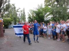 08-14 Nikolaev-3