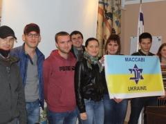 03-10-14 Khmelnizkiy