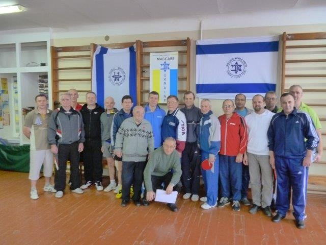 10-12-`14 Kharkov