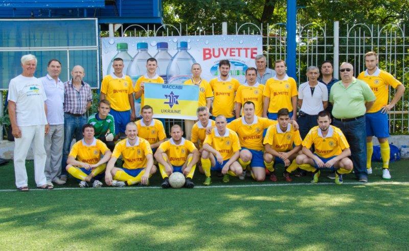 16-08-15 Одесса футбол 2