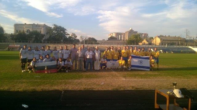 06-09-15 Одесса футбол 2