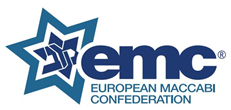 Logo EKM