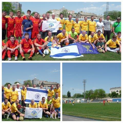 09-05-18 Одесса