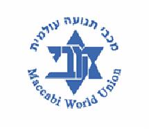 Logo-MWU